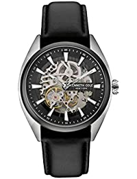 Kenneth Cole Pour des hommes Watch New York Reloj 10030834
