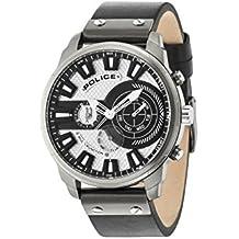 Reloj Police para Hombre PL.15217JSU/04