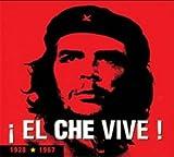 El Che Vive! special digibook edition