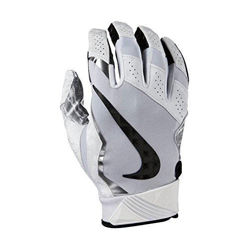Nike Vapor Jet 4 American Football Handschuhe - Medium