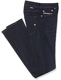 Diesel 0857z, Pantalons Homme