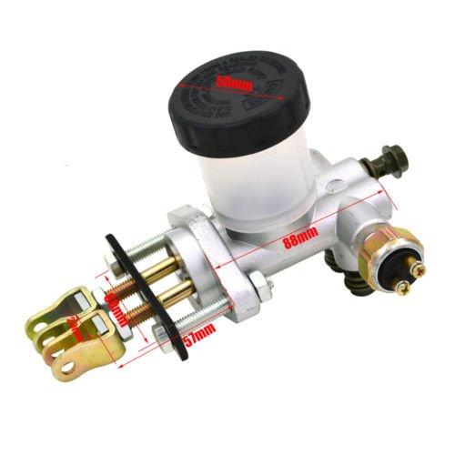 bomba-de-cilindro-maestro-deposito-de-liquido-de-frenos-hidraulico-para-125-cc-150-cc-250-cc-300-cc-