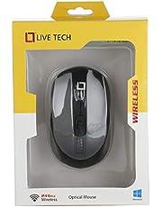 Live Tech MSW-14 lava Black