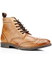 Red Tape Rojo Cinta Redtape Bracken Marrón Piel Para Hombre Classic Brogues Formal Smart Zapatos Cordones UK 7&nbsp;</ototo></div>                                   <span></span>                               </div>             <div>                                     <div>                                             <div>                                                     <div>                                                             <span>                                 Seleccionar página                             </span>                                                             <ul>                                                                     <li>                                     <a href=