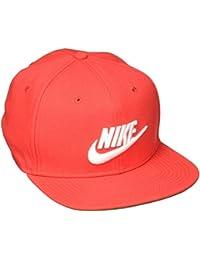 Amazon.es  Multicolor - Gorras de béisbol   Sombreros y gorras  Ropa 3f57dcff0d0