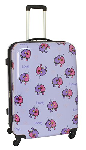 ed-heck-multi-love-birds-hardside-spinner-luggage-28-inch-light-purple-one-size