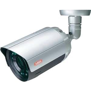 Abus tvcc60030 telecamera di sorveglianza for Telecamera amazon