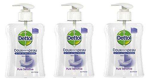 dettol-pompe-savon-liquide-pure-sensitive-240-ml-lot-de-3