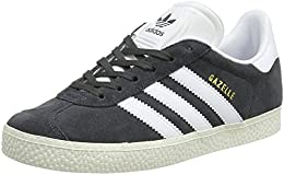adidas originals gazelle niña