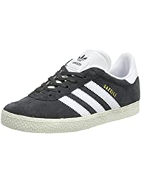 : adidas 32 Chaussures fille Chaussures