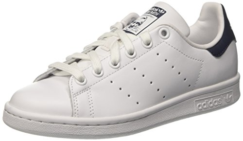 Vendita Adidas Stan Smith Adulto M20325