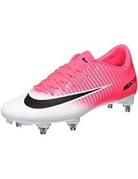 Suchergebnis auf Fußballschuhe Suchergebnis fürNike Pink jVGLMqSUzp