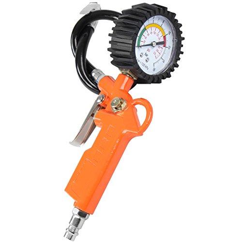 gonfleur-des-pneus-mesure-de-la-pression-des-pneus-pression-de-fonctionnement-env-7-bar