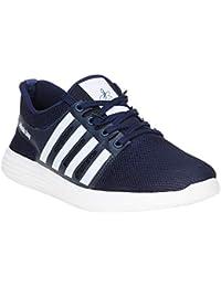 e8ad208e1c2 Cotton Men s Sports   Outdoor Shoes  Buy Cotton Men s Sports ...
