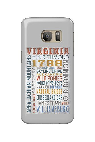 virginia-rustic-typography-galaxy-s7-cell-phone-case-slim-barely-there