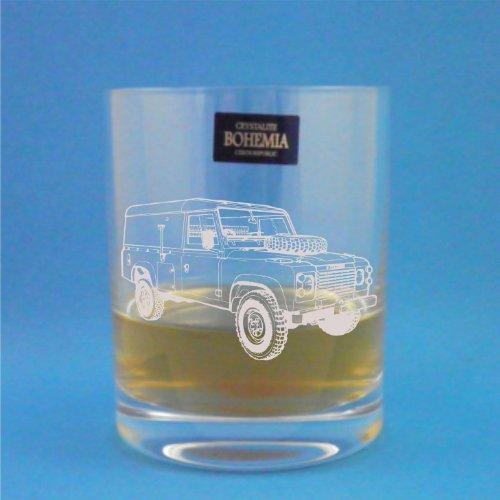 verre-a-whisky-cristal-bohemia-land-rover-3-livre-dans-un-coffret-cadeau