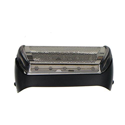 YanBan Replacement Foil For Braun 10B 1000Series 170 180 190 1715 1735 1775 Z20 Z30 Z40 Z50 2776