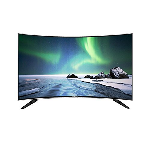 NEXTVIEW NVFH32C 32 Inches Full HD LED TV
