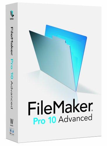 Filemaker Programmazione e sviluppo siti internet
