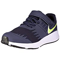Nike Boys Star Runner (PSV) Fitness Shoes
