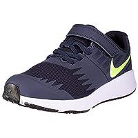 Nike Boys Star Runner (PSV) Fitness Shoes
