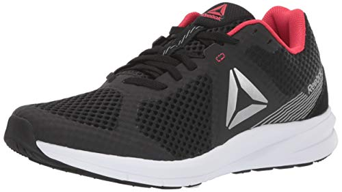 Reebok Women's Endless Road Running Shoe