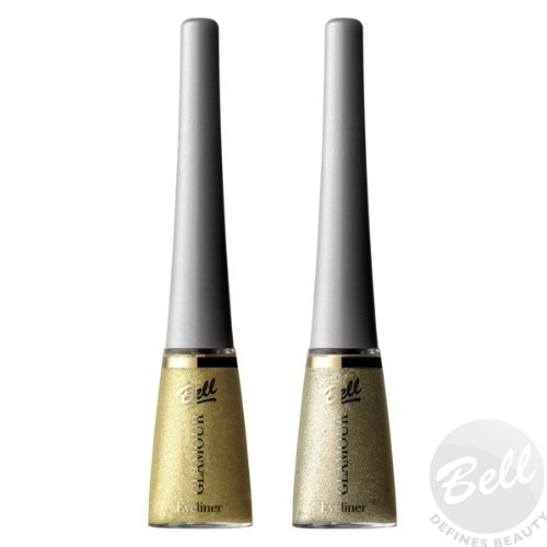 Bell : EyeLiner - PERFECT DIP - Coloris Noir