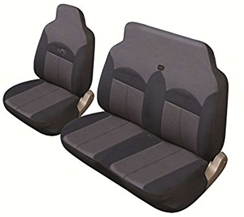xtremeautor-commercial-high-back-black-grey-van-seat-covers-for-iveco-daily-includes-xtremeauto-stic