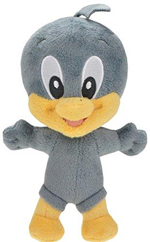 oney Tunes - Warner - Plüsch 15 cm - 92362 (Baby Daffy Duck)