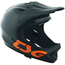 TSG 750829 – 30 – 464 – Casco ...
