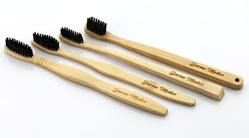 charbon-de-bois-en-bambou-brosse-a-dents-par-derma-medicor-lot-de-4-magnifiquement-concu-en-bambou-b