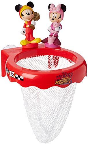 Mickey Mouse-wasserfest (eigenen 182783) (Mickey Badespielzeug)