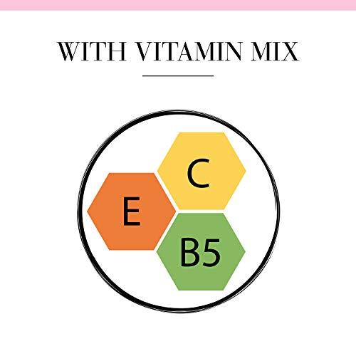 Bourjois Healthy Mix Anti-Fatigue Concealer 51 Light, 7.8 ml
