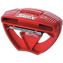 SWIX POCKET EDGER 2x2 BASE & SIDE TUNING SKI & SNOWBOARD TA3001 89/88-0.5/1 by Swix