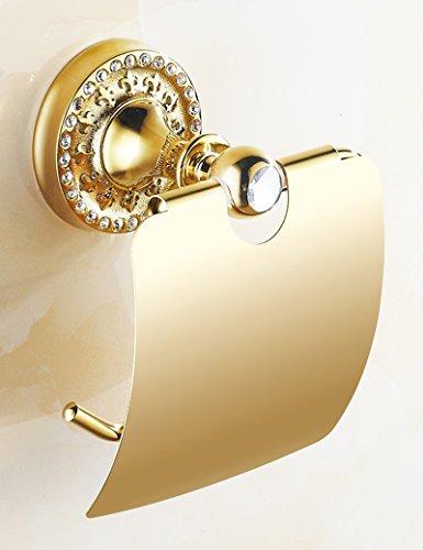 korrosionsbestandige-toilettenpapierhalter-europaische-stil-papier-handtuch-rack-gold-toilettenpapie