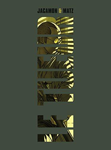 Le Tueur - L'Intégrale (Cycle 1) (Le Tueur (L'intégrale)) par Matz