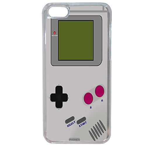 lapinette-hardcase-funda-para-apple-iphone-6-y-6s-diseo-geek-juegos-game-boy