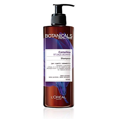 loreal-paris-botanicals-camelina-rituale-lisciante-shampoo-per-capelli-indomabili-400-ml-senza-silic