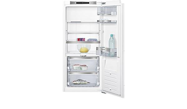 Siemens Kühlschrank Vitafresh : Siemens kühlschrank vitafresh rechts a ki fad amazon