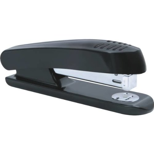 5-star-stapler-full-strip-plastic-capacity-20-sheets-black-ref-918680