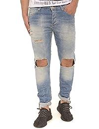 Red Bridge Homme Jeans / Slim Sanaa