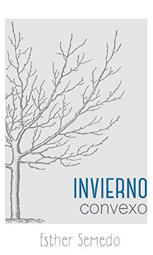 Invierno (convexo) (Estacionales nº 2)