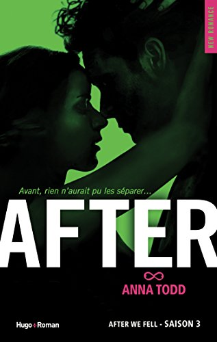 After Saison 3 (NEW ROMANCE)