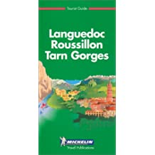 Languedoc - Roussillon - Tarn Gorges