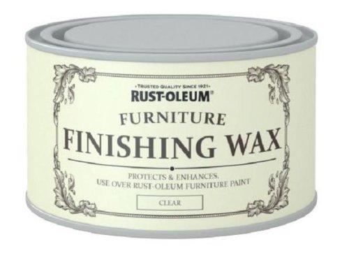 rust-oleum-ro0070015-furniture-finishing-wax-clear