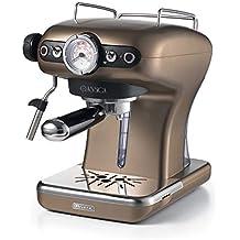 Ariete 1389 Clásica de café Espresso, ...