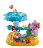 VTech Baby Pop und Play Elefant
