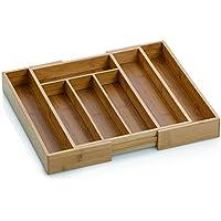 couvert tiroir couverts vaisselle et arts de la table cuisine maison. Black Bedroom Furniture Sets. Home Design Ideas