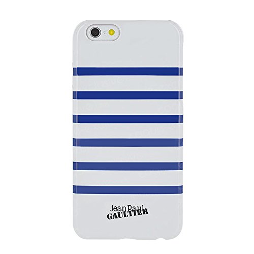 jean-paul-gaultier-bigben-carcasa-para-apple-iphone-6-de-47-color-blanco-y-azul