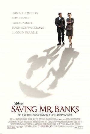 saving-mr-banks-tom-hanks-imported-movie-wall-poster-print-30cm-x-43cm-disney